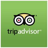 Casala Teatro en Trip Advisor