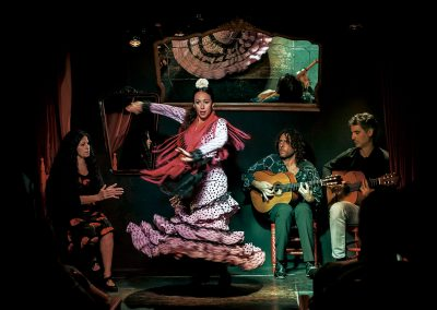 CasalaTeatro-img-013-flamenco