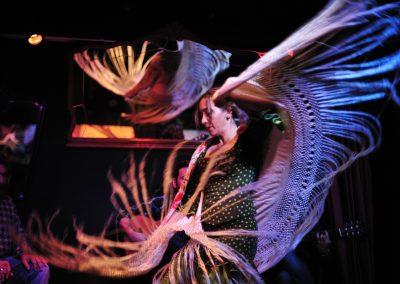 CasalaTeatro-img-015-flamenco