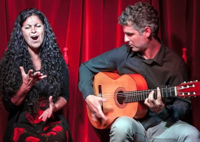 CasalaTeatro-img-024-flamenco