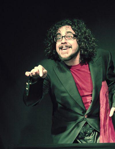 CasalaTeatro-img-032-espectaculos-FalinGalan
