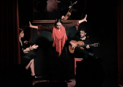 CasalaTeatro-img-043-flamenco