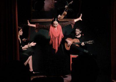 CasalaTeatro-img-043-flamenco