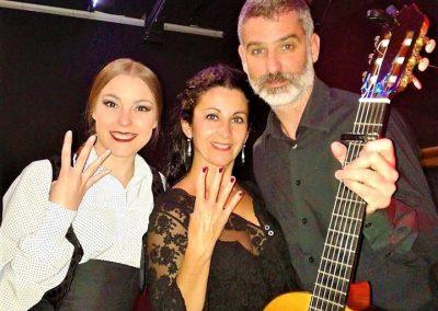 CasalaTeatro-img-051-flamenco