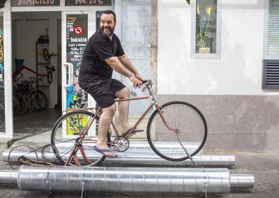 FT-20160719-CasaLaTeatro-bici-126