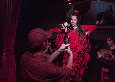 FT-CasaLaTeatro-20170522-Flamenco-c008