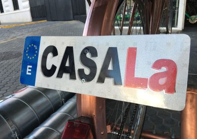Casala-Bici-IMG_5281