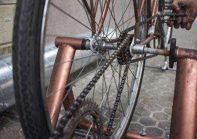 FT-20160719-CasaLaTeatro-bici-112