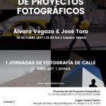 Copy of PRESENTACIÓN DE PROYECTOS FOTOGRÁFICOS - Álvaro Vegazo e José Toro